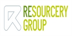 Resourcery Group logo