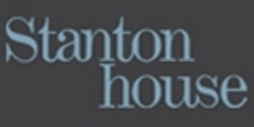 Stanton House - London logo