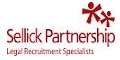 Sellick Partnership Limited - Public Sector  logo