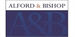 Alford & Bishop Legal Recruitment logo