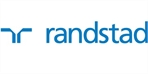 Randstad - Financial Services logo
