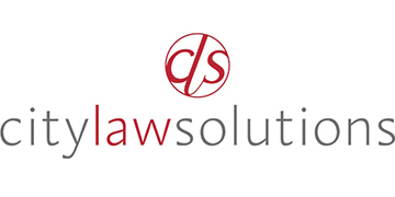 City Law Solutions Limited