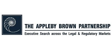 The Appleby Brown Partnership logo