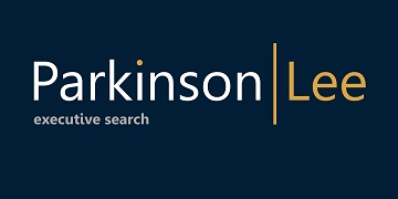 Parkinson Lee logo