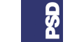 PSD Group(8668) logo