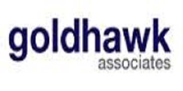 Goldhawk Associates Limited
