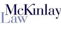McKinlay Law(682)