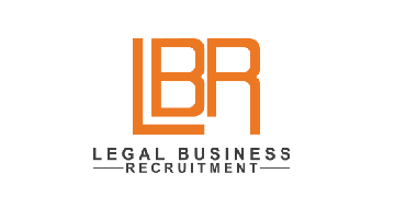 LBR Legal Business Recruitment