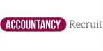 Accountancy Recruit.