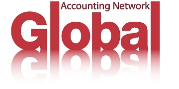 Global Accounting Network Limited logo
