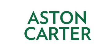 Aston Carter Ltd logo