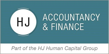 HJ Human Capital Group Ltd logo