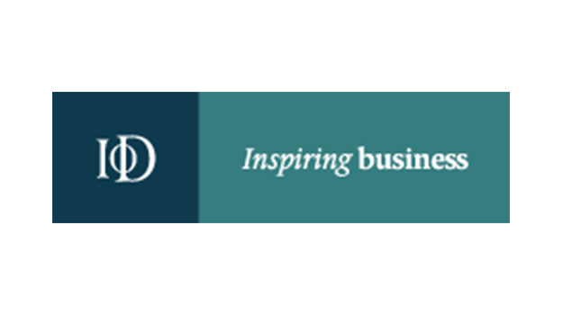 IoD Young Director of the Year winner: Stewart McNicholl