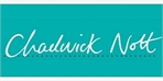 Chadwick Nott (In-House) logo