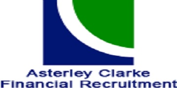 Asterley Clarke Limited logo