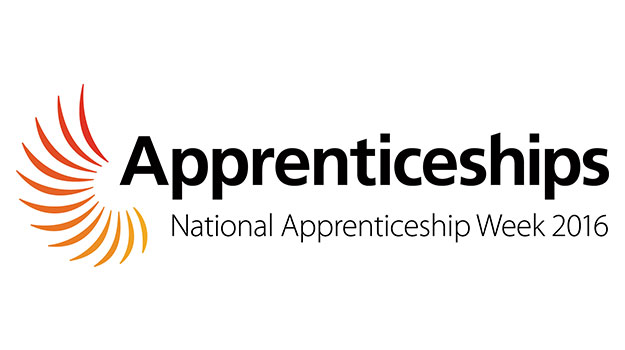 Apprenticeships good for business?