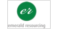 Emerald Resourcing logo
