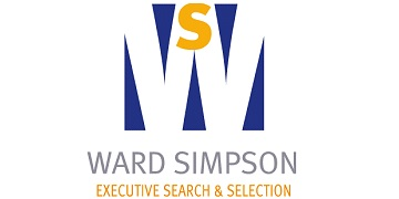 Ward Simpson Ltd