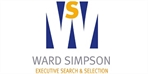 Ward Simpson Ltd logo