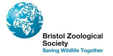 Bristol Zoological Society logo