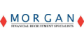 Morgan Consultancy logo