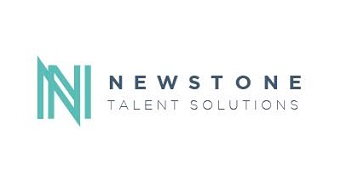 Newstone Talent Solutions