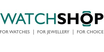 Watch Shop logo