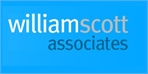 William Scott Associates logo