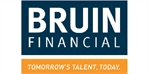 BRUIN Financial Limited logo