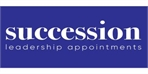 Succession partners logo
