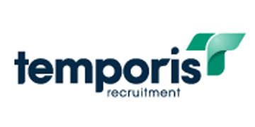 Temporis Legal Recruitment Limited