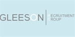 Gleeson Recruitment Ltd logo