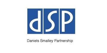 Daniels Smalley Partnership Limited logo