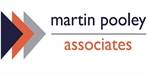 Martin Pooley Associates logo