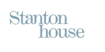 Stanton House - Guildford logo