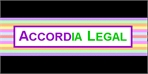 Accordia Recruitment Limited logo