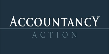 Accountancy Action Ltd (London) logo