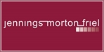 Jennings Morton Friel Associates Limited logo