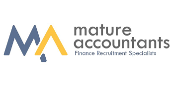 Mature Accountants Limited