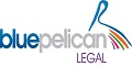 Blue Pelican Group Ltd