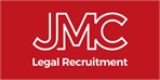JMC Legal Recruitment Limited logo