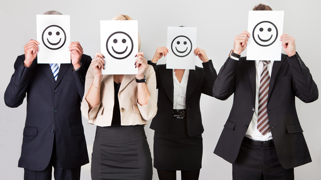 Why Employee Engagement is critical