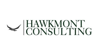 Hawkmont Consulting