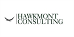 Hawkmont Consulting logo