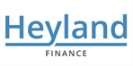 Heyland Finance logo