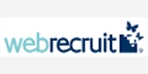 Web Recruit Ltd logo