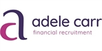 Adele Carr Financial Recruitment logo