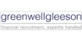 Go to Greenwell Gleeson Limited profile