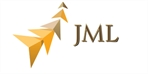 J Matthews Legal Ltd logo