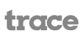 Trace Recruitment logo